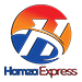 Hamza Express