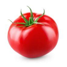 Tomato Seeds F1 Vegetable Seeds
