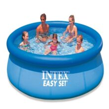 Swimming Pool For kids (INTEX) 10'x30″ (28120)