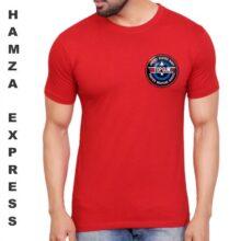 WAR Cotton T shirt Round Neck LATEST DESIGN