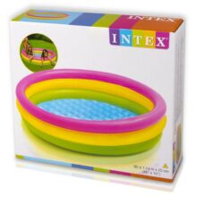 Swimming Pool For kids (INTEX) 45/10 INCHES (57412)