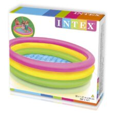 Swimming Pool For kids (INTEX) 58/13 INCHES (57422)