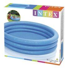 Swimming Pool For kids (INTEX) ( 58″ X 13″ ) (58426)