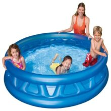 Swimming Pool For kids (INTEX) 74/18 INCHES (58431)