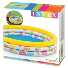 Swimming Pool For kids (INTEX) ( 58″ X 13″ ) (58439)