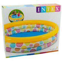 Swimming Pool For kids (INTEX) ( 66″ X 15″ ) (58449)