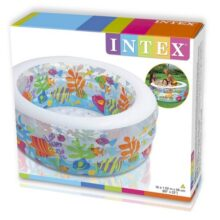 Swimming Pool For kids (INTEX) 60″ x 22 INCHES (58480)