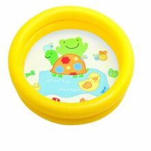 Swimming Pool For kids (INTEX) ( 24″ x 6″ ) (59409)