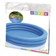 Swimming Pool For kids (INTEX) ( 45″ x 10″ ) (59416)