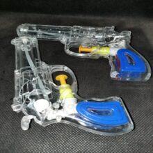 Water Gun For Kids PACK OF 2
