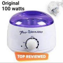 Original Wax Heater and Warmer Machine – Pro Wax