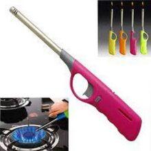 Kitchen Gas Lighter Kitchen Tools & Gadgets