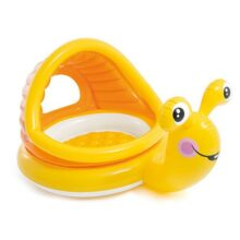 Swimming Pool For kids (INTEX) ( 57″ x 40″ x 29″ ) INCHES (57124)