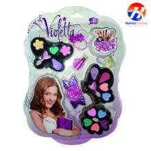 Make-Up Kit Toy For Kids