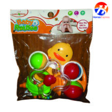 Baby Rattles Toy For Kids