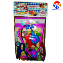 Docter Bag Educational Toy For Kids
