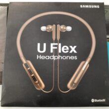 Samsung U Flex Headphone Best Quality