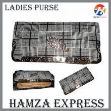 New Handbag For Girls Purse BY HAMZA EXPRESS New design